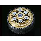 RidingHouse TSS Slipper Clutch Unit (48T) DUCATI