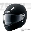 YJ-6II ZENITH-SAZ 安全帽| Webike摩托百貨