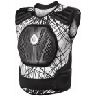 661 Motorcycle Gear / Motorcycle Clothing (42)