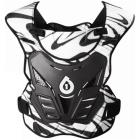 661 Motorcycle Gear (42)