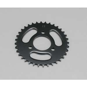 KITACO Drive Sprocket (Rear)