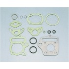 KITACO Packing Set A (Standard for 70cc)