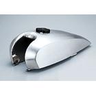 WM Load Tracker Aluminum Tank