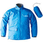 GOLDWIN GWS G Vector 2 Compact Rain Suit