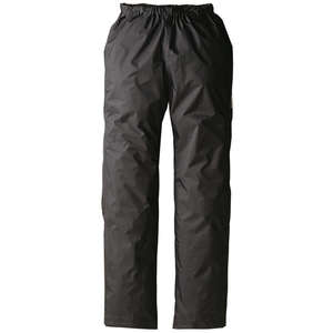 GOLDWIN GWS G Vector 2 Compact Rain Pants
