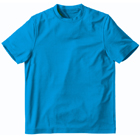 GOLDWIN MAXIFRESH T-Shirt