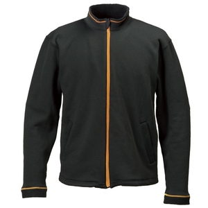 GOLDWIN Sheep fotoelettrico Indietro Full Zip