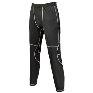 GOLDWIN So Cool MAXI Equitazione interne Pants