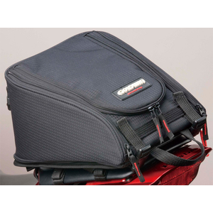 GOLDWIN Sports Shape Seat Bag 10