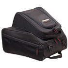 GOLDWIN Sports Shape Seat Bag 22
