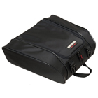 GOLDWIN Sports Shape Seat Bag 11