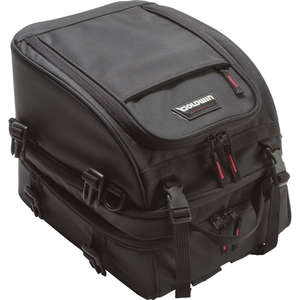 GOLDWIN Seat Bag 28