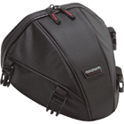 GOLDWIN Sports Shape Seat Bag 7