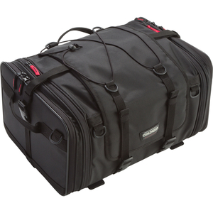 GOLDWIN Touring Rrear Bag 53