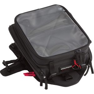 GOLDWIN System Tank Bag 12