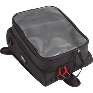 GOLDWIN Sporty Tank Bag 10