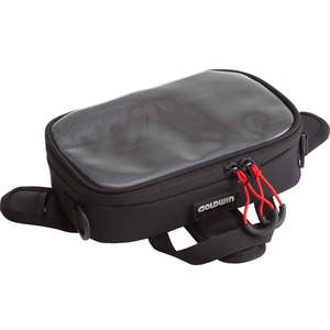 GOLDWIN Touring Navigation System Bag