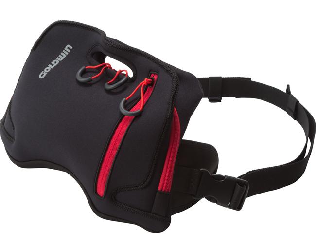 Borse Bag Neoprene : Goldwin body bag neoprene gsm