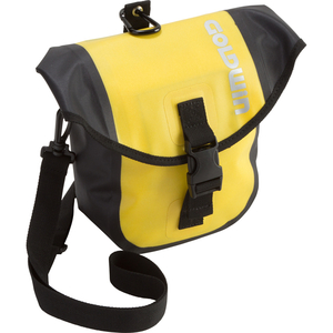 GOLDWIN Waterproof Shoulder Bag 3
