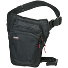 GOLDWIN Waist & Leg Bag
