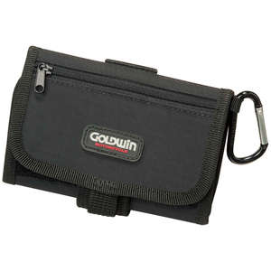 GOLDWIN Attachment Bag C