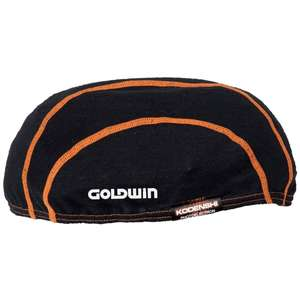 GOLDWIN Helmet Liners / Option parts