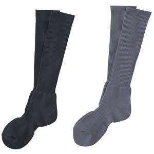 GOLDWIN MAXIFRESH Photoelectric Long Socks