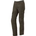 GOLDWIN GWS Warm Cargo Pants [GSM13454]