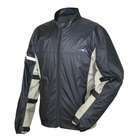 ROUGH&ROAD Mobile Wind Breaker