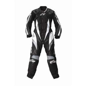 SPARK Maillot de course Racing