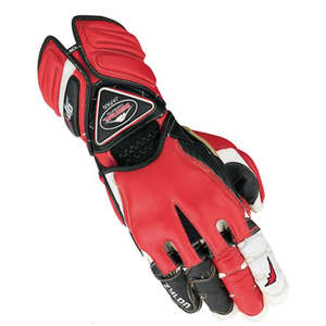 KUSHITANI GPR Gloves 6-1.0