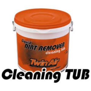Bio   Although purchased by the Dirt remover and a...