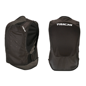 RS Taichi TRV031 Body Protector Mesh Vest