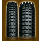 IRC TR - 011 TOURIST [ 4. 00 - 18 64 P TL ] Tire [Special product] [Web Big wholesale limited]