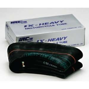 IRC HEAVY TUBE