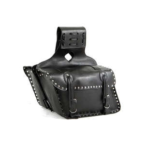 EASYRIDERS Saddlebag W-1
