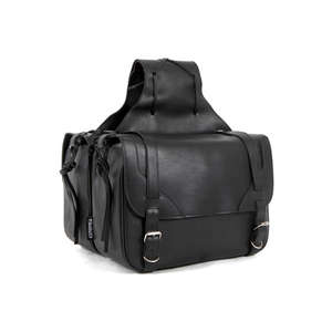 EASYRIDERS Saddlebag W-2