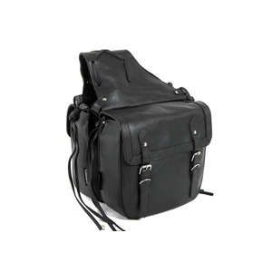 EASYRIDERS Saddlebag W-3