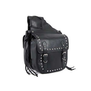 EASYRIDERS Saddlebag W-5