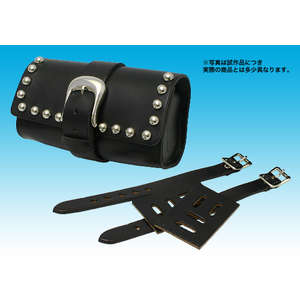 EASYRIDERS Tool Bag P