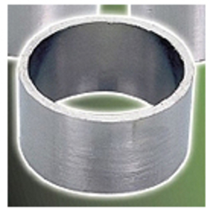 KITACO Exhaust Joint Gasket