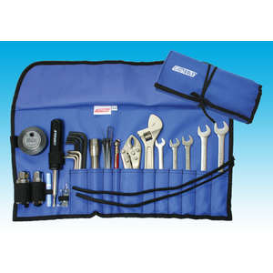 EASYRIDERS Kit CRUZ TOOL [Econo Kit H1]