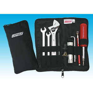 EASYRIDERS Kit CRUZ TOOL [Econo Kit M2]