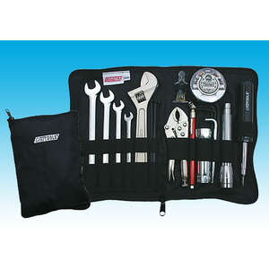 EASYRIDERS CRUZ TOOL Kit [Econo Kit M1]