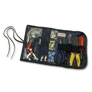 EASYRIDERS CRUZ TOOL KIT [Econo KIT EL1]