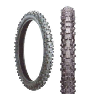 BRIDGESTONE MOTOCROSS M203 [60/100-14 30M WT] Tire