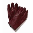 皮革手套| Webike摩托百貨