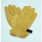 DEGNER Kids Gloves
