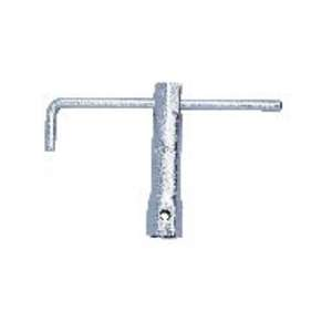 KTC Plug Wrench