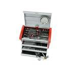 KTC Tool Set Chest Type